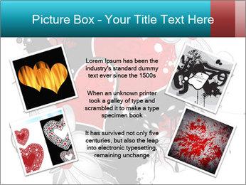 0000060442 PowerPoint Template - Slide 24