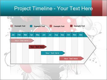 0000060442 PowerPoint Template - Slide 25