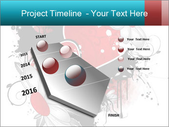0000060442 PowerPoint Template - Slide 26