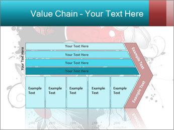 0000060442 PowerPoint Template - Slide 27