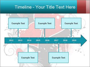 0000060442 PowerPoint Template - Slide 28