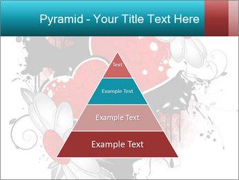 0000060442 PowerPoint Template - Slide 30