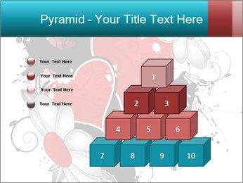 0000060442 PowerPoint Template - Slide 31