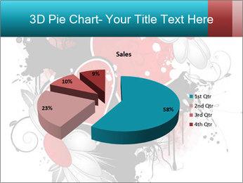 0000060442 PowerPoint Template - Slide 35