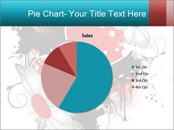 0000060442 PowerPoint Template - Slide 36