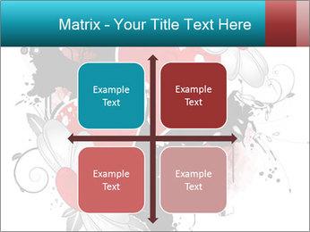 0000060442 PowerPoint Template - Slide 37