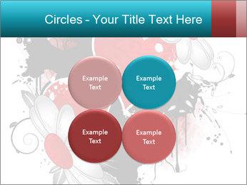 0000060442 PowerPoint Template - Slide 38