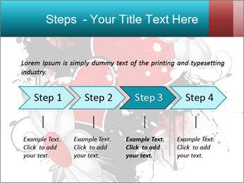 0000060442 PowerPoint Template - Slide 4