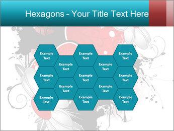 0000060442 PowerPoint Template - Slide 44