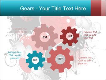 0000060442 PowerPoint Template - Slide 47