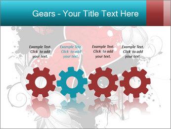 0000060442 PowerPoint Template - Slide 48