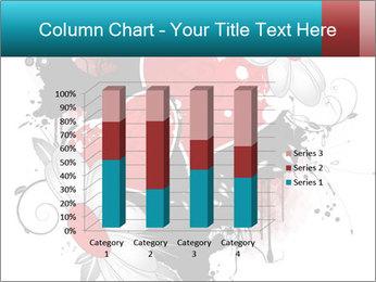 0000060442 PowerPoint Template - Slide 50