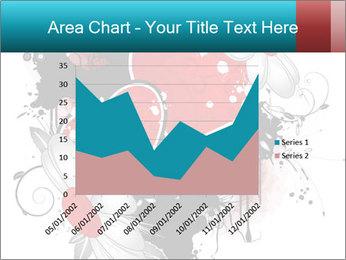 0000060442 PowerPoint Template - Slide 53