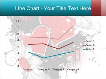 0000060442 PowerPoint Template - Slide 54