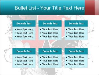 0000060442 PowerPoint Template - Slide 56