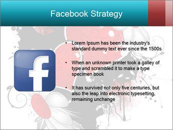 0000060442 PowerPoint Template - Slide 6