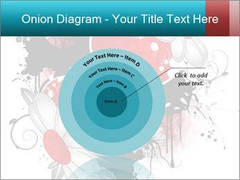 0000060442 PowerPoint Template - Slide 61