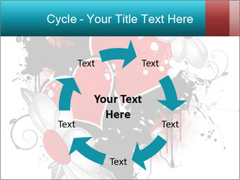 0000060442 PowerPoint Template - Slide 62