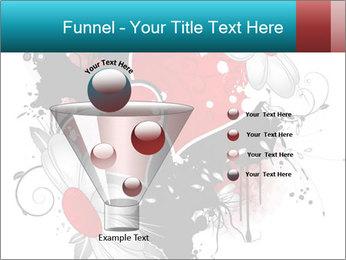 0000060442 PowerPoint Template - Slide 63