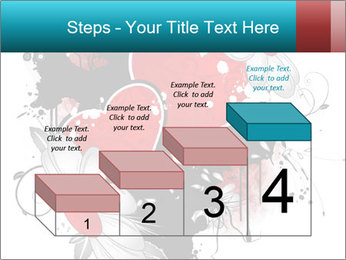 0000060442 PowerPoint Template - Slide 64