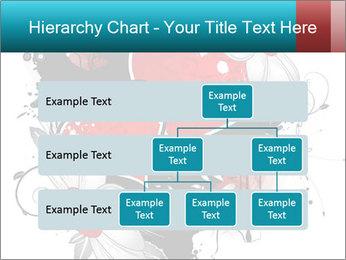 0000060442 PowerPoint Template - Slide 67