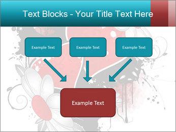 0000060442 PowerPoint Template - Slide 70