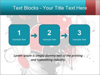 0000060442 PowerPoint Template - Slide 71