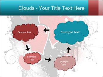 0000060442 PowerPoint Template - Slide 72