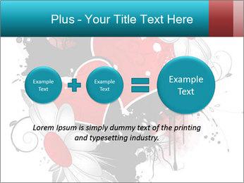 0000060442 PowerPoint Template - Slide 75