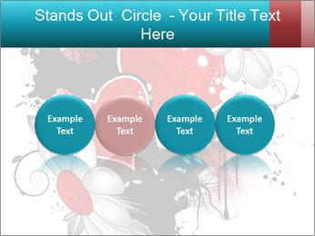 0000060442 PowerPoint Template - Slide 76