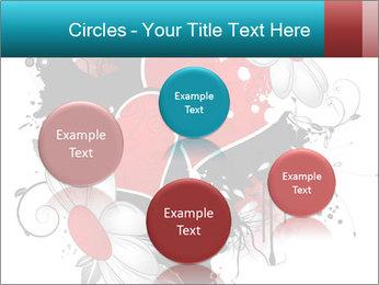 0000060442 PowerPoint Template - Slide 77