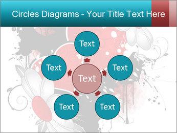 0000060442 PowerPoint Template - Slide 78