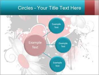 0000060442 PowerPoint Template - Slide 79