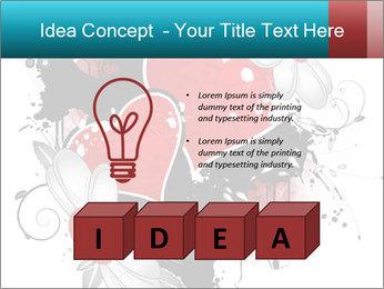 0000060442 PowerPoint Template - Slide 80