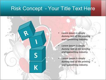 0000060442 PowerPoint Template - Slide 81