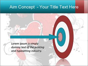0000060442 PowerPoint Template - Slide 83