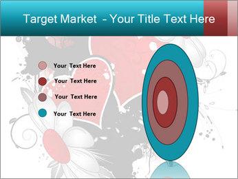 0000060442 PowerPoint Template - Slide 84