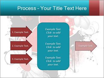 0000060442 PowerPoint Template - Slide 85