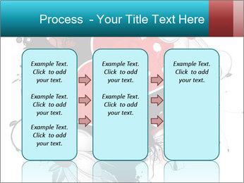 0000060442 PowerPoint Template - Slide 86