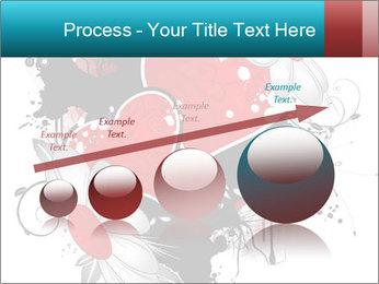 0000060442 PowerPoint Template - Slide 87