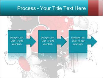 0000060442 PowerPoint Template - Slide 88