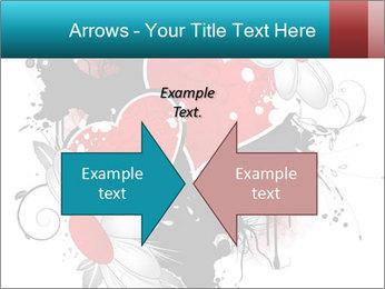 0000060442 PowerPoint Template - Slide 90