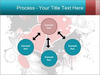 0000060442 PowerPoint Template - Slide 91