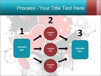 0000060442 PowerPoint Template - Slide 92