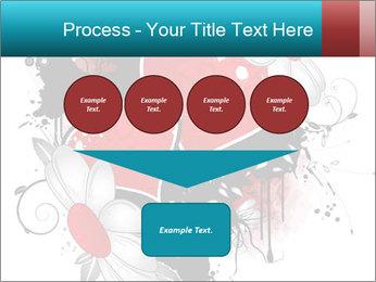 0000060442 PowerPoint Template - Slide 93