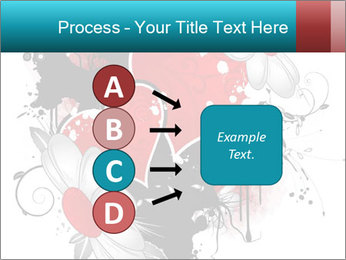 0000060442 PowerPoint Template - Slide 94