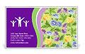 0000060443 Business Card Templates