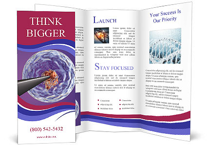 0000060444 Brochure Template