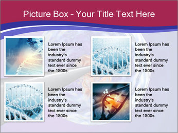 0000060444 PowerPoint Templates - Slide 14