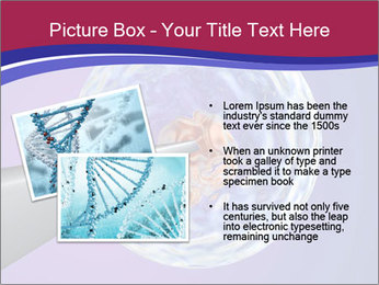 0000060444 PowerPoint Templates - Slide 20
